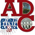 Daunia Classica